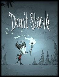 Don'tStarve