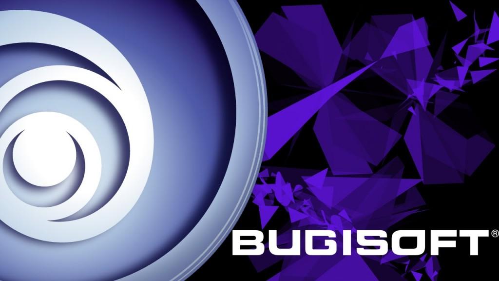 Ubisoft stał się niemal synonimem bugów. Po premierze The Division coś się zmieni?
