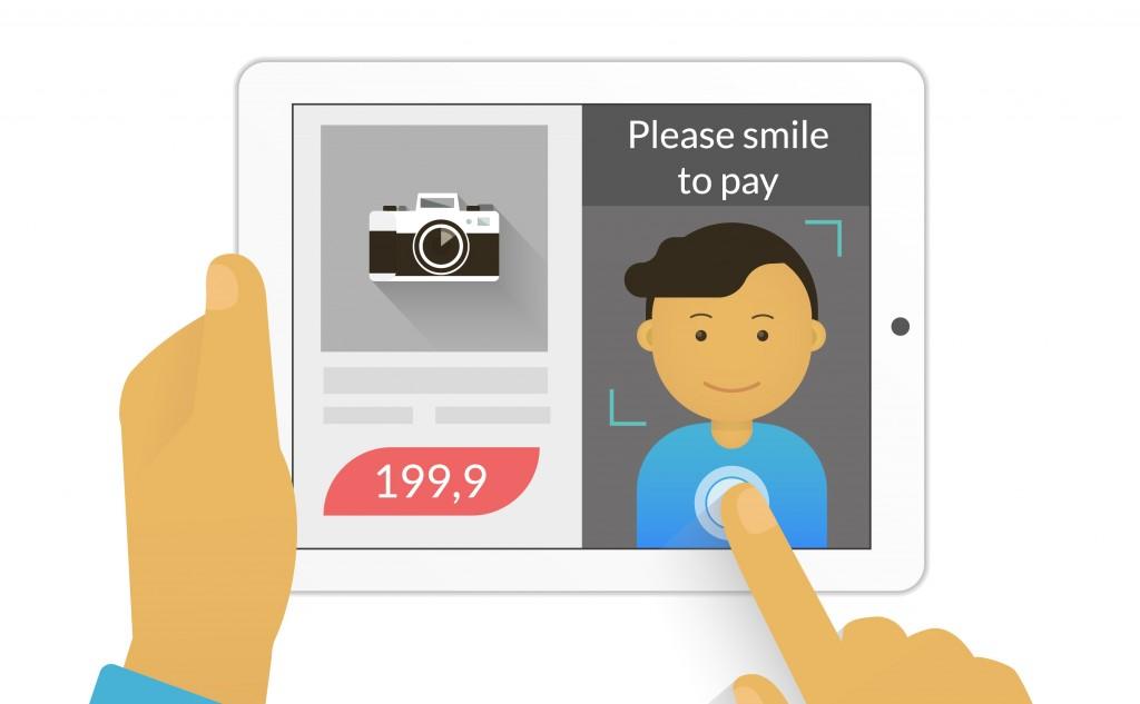 Zniżka za ładny uśmiech? Można próbować!