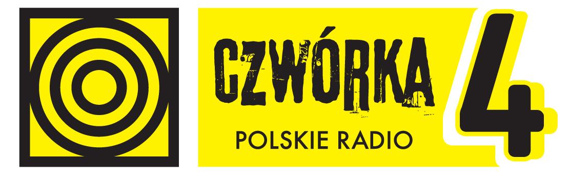 polskie_radio_czworka