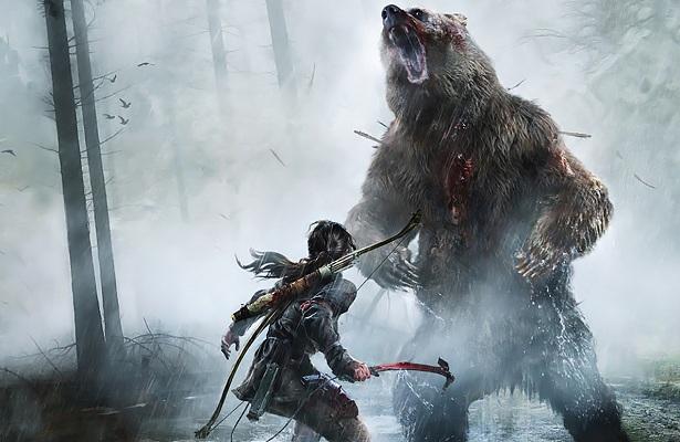 Lara walczy z najpoważniejszym kandydatem do tegorocznego Oscara