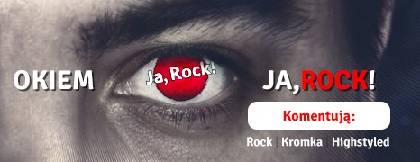 Okiem JaRock – koniec piractwa za dwa lata?
