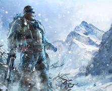 Sniper: Ghost Warrior 2 – informacje