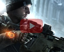 The Division z rekordem