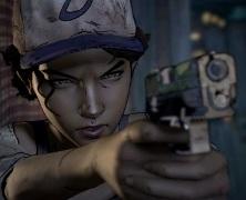 Clem na małym ekranie?