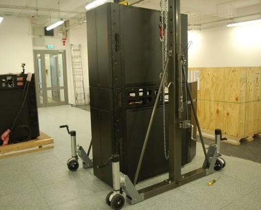 z17459970Q,Instalowanie-superkomputera-Prometheus-w-ACK-Cyfro