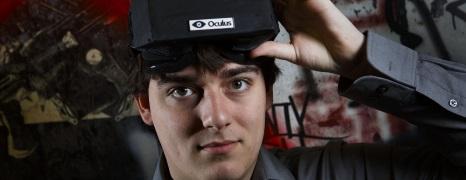 Pół miliarda dolarów dla ZeniMax – kłopot Oculusa