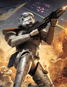 1360149072star_wars_battlefront_elite_squadron-normal-star-wars-battlefront-3-awesome-trailer-can-gameplay-match-it-star-wars-battlefront-s
