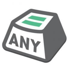 Z AnyKey spotkacie się w Katowicach