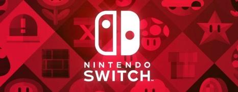 Nintendo Switch – sprzęt na który czekało pokolenie?