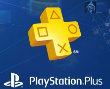 PS Plus za grosze!