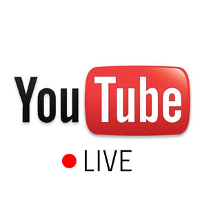YOUTUBE-LIVE (1)