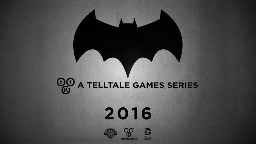 Go Gotham skoczymy latem tego roku