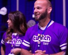 Twitch będzie sprzedawał gry