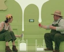 PETA celuje w Nintendo