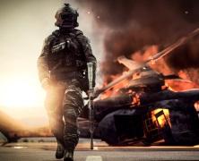 Battlefield 5 szóstego maja!