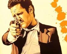 Reservoir Dogs – już w maju!