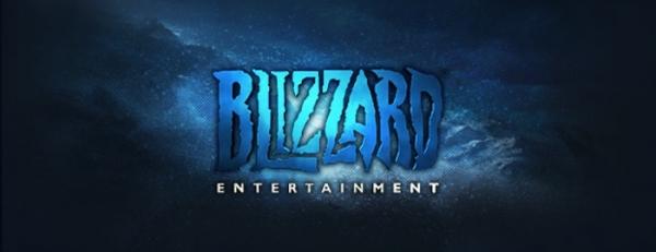 Blizzard pochwali się jak będzie miał coś pewnego