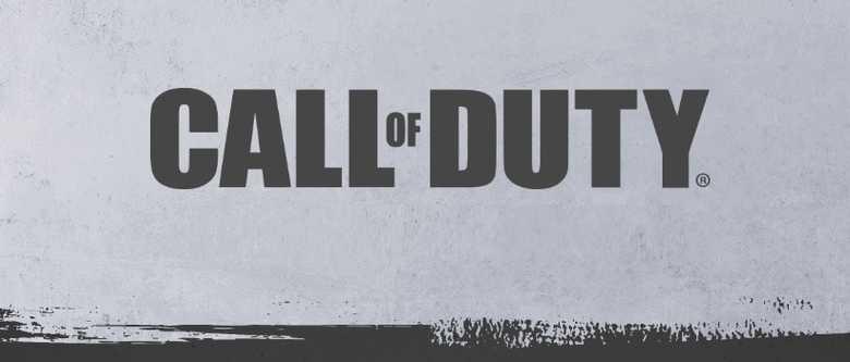 Czekamy na kolejne mobilne Call of Duty