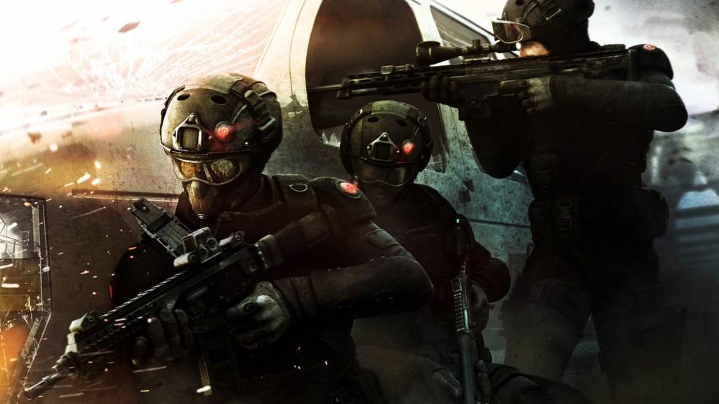 Rainbow_Six_Siege_hcgamer