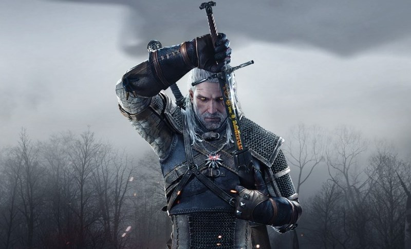 The-Witcher-3-Wild-Hunt-Geralt-sword