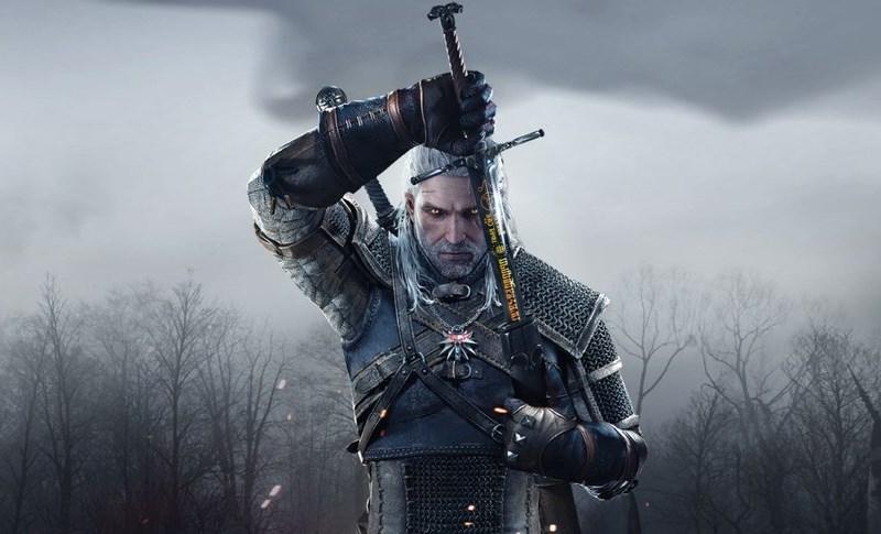 The-Witcher-3-Wild-Hunt-Geralt-sword
