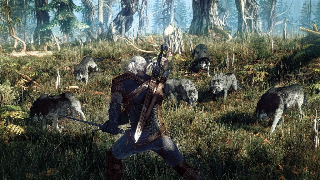 The-Witcher-3-Wild-Hunt-HD-Gameplay