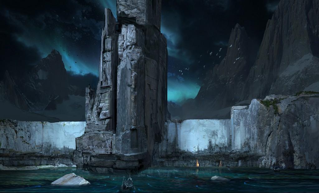 Kratos tym razem zmierzy się z Lokim? Bardzo możliwe!