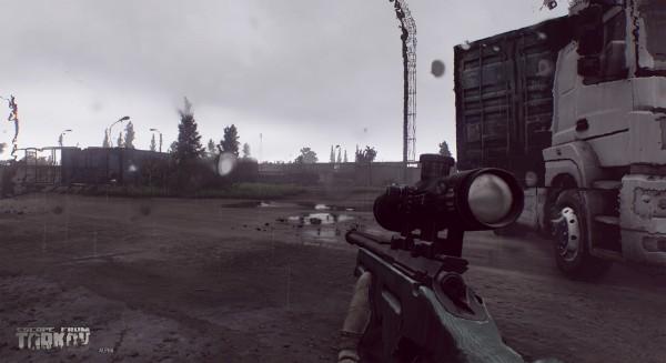 escape_from_tarkov-2-600x327