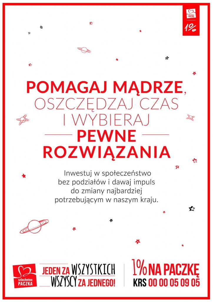 infografikaA4_1%_druk_na_tablice_2