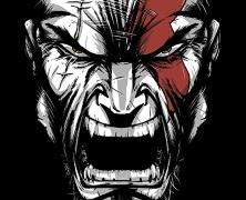 Kratos powalczy z Lokim?