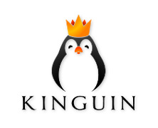 Giveaway Kinguin.net – BioShock Infinite