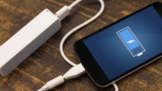 Cykl życia naszych baterii będzie niedługo trwał tyle co życie człowieka!