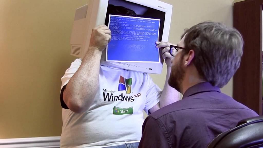 Microsoft sukcesywnie wygasza wsparcie dla starszych systemów