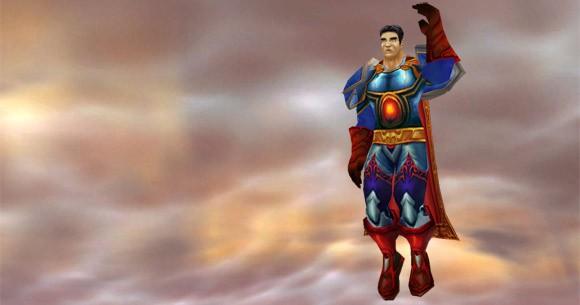 Jeden nieodebrany telefon i Cavill Supermana oglądałby tak