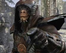 Tydzień z Elder Scrolls Online