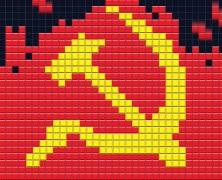 Tetris sentymentalnie