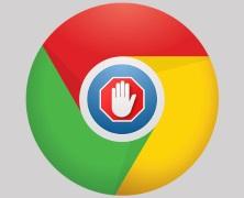 Google tworzy adblocka