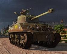 II Wojna powraca do RTSów