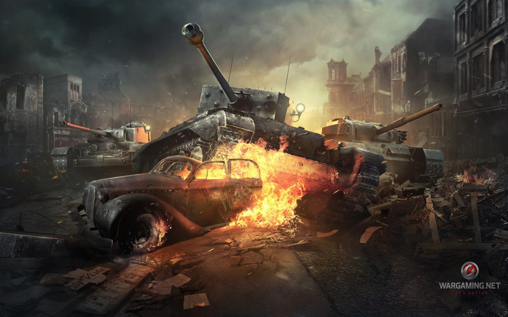 world-of-tanks_eu_-_aktualnosc_837_4