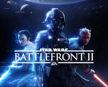 Wyciekł Battlefront II