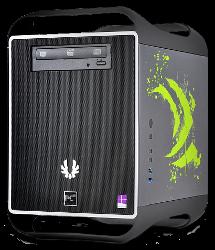 Nvidia NTT