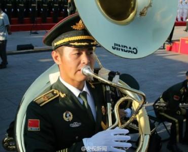 Chiński internet służy za tubę partii