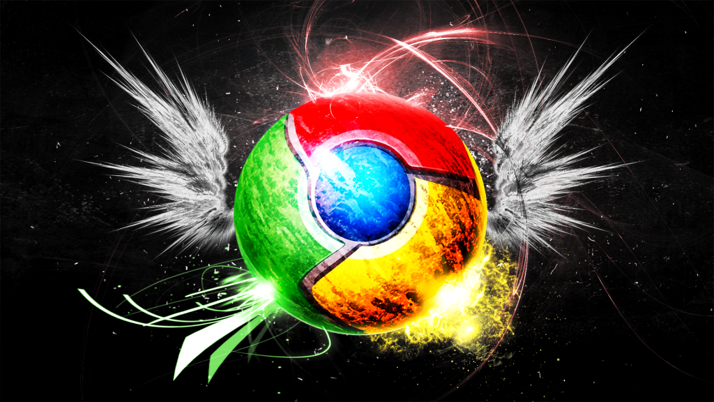 Google-images-chrome-wallpapers-HD