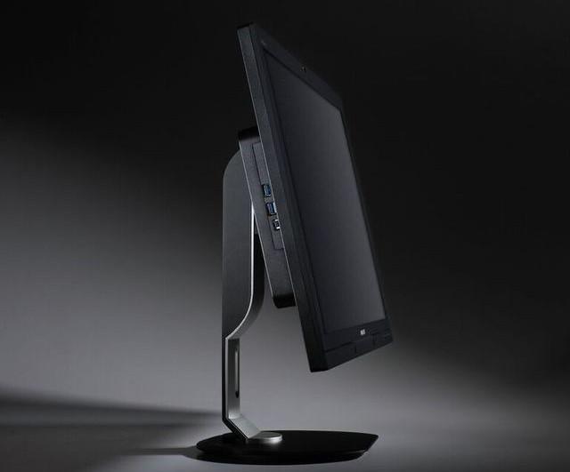 Monitor-PHILIPS-275P4VYKEB-z-rozdzielczoscia-5K-173439-640x640