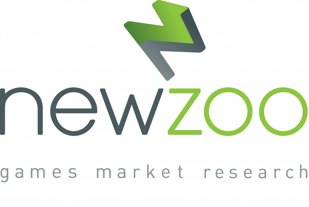 Newzoo publikuje prognozy na 2017 rok