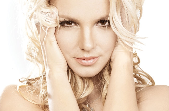 britney-spears_650-430