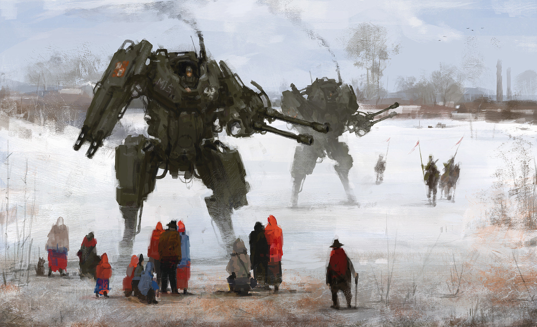 jakub-rozalski-1920-winter01-small