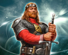 King's Bounty: Warriors of the North – Informacje
