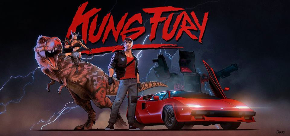 http://jarock.pl/wp-content/uploads/2013/05/kung-fury-poster.jpg